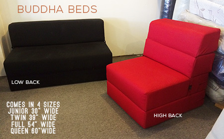 furniture futon futons of roselawnlutheran sofa angeles gallery los bed throughout store within shop queen stores